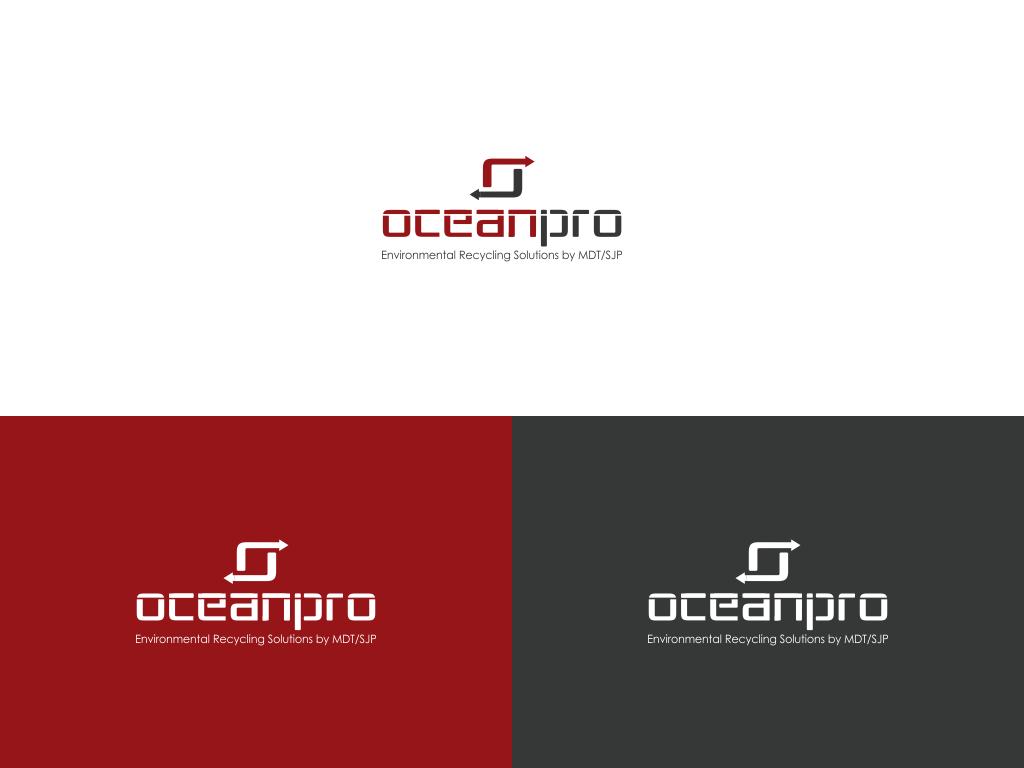 ocean1.png