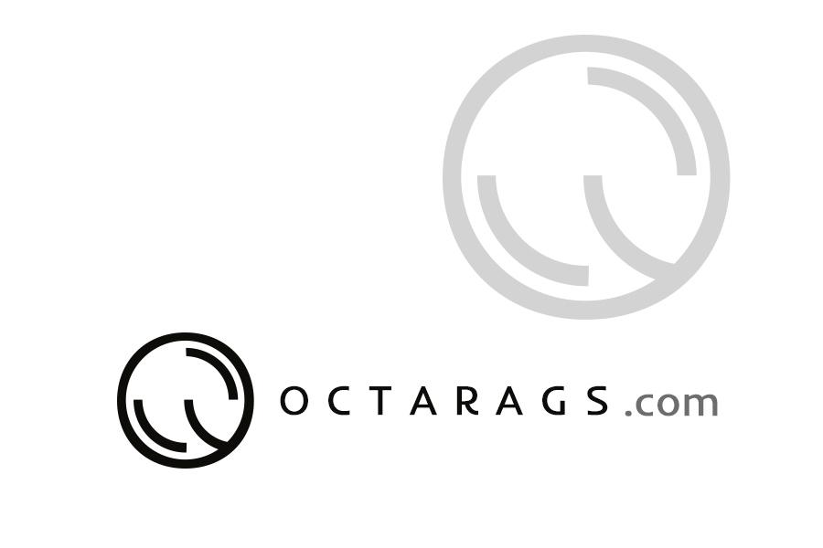 octarags.jpg
