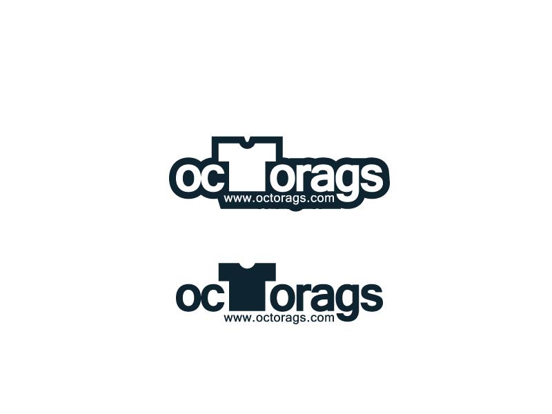 octorrags.png