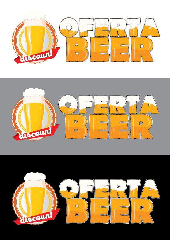 Oferta Beer-01.jpg