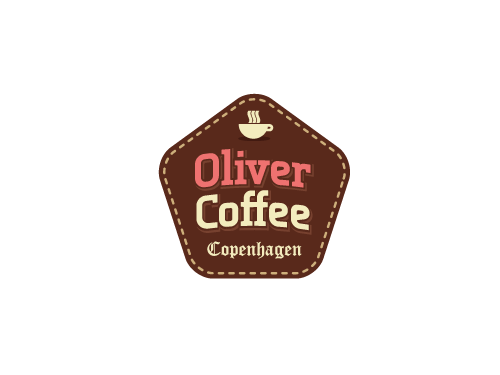 Olivercoffee.png