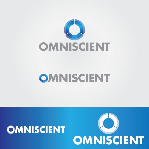 omniscient-01.png