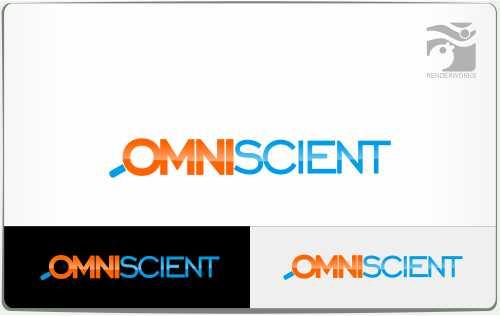 omniscient.jpg
