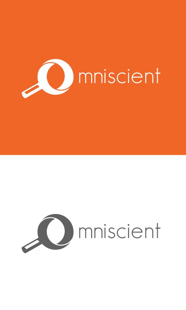 omniscient_logo1.jpg