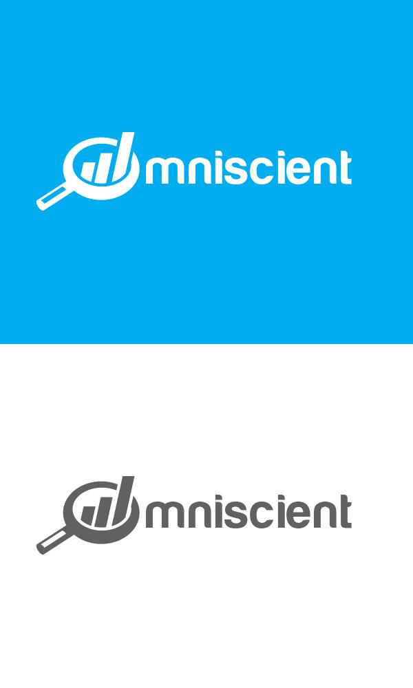 omniscient_logo2.jpg