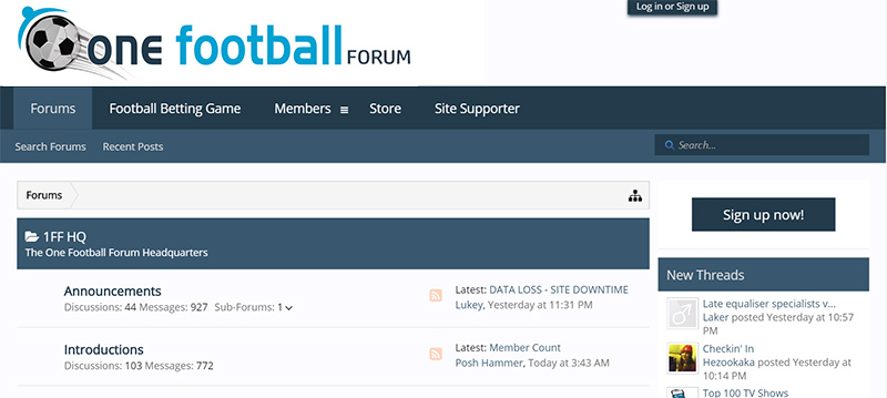 one-football-forum-logo-2.jpg
