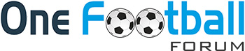 one-football-forum-logo-3.jpg