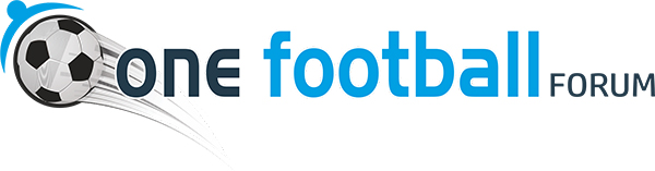 one-football-forum-logo.jpg