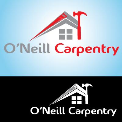 O'Neill-Carpentry.jpg