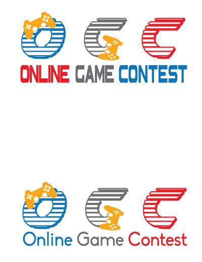 online-game-22.jpg