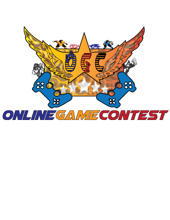 online-game-contest-2.jpg
