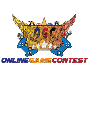 online-game-contest-3.jpg