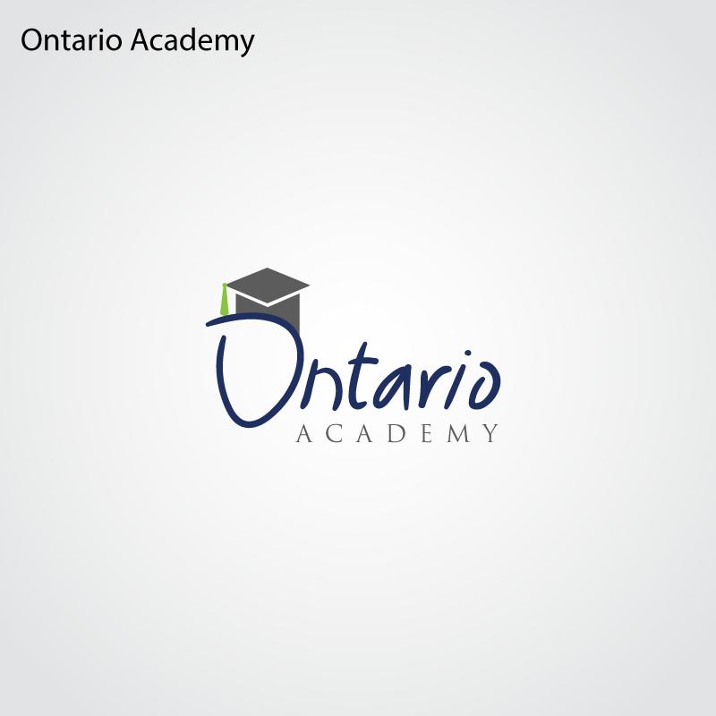 Ontario-Academy_logo.png
