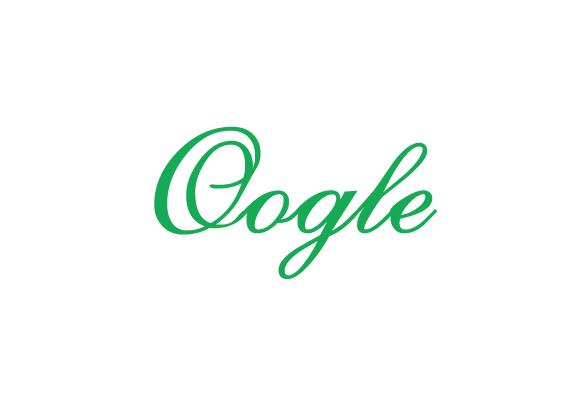 Oogle.jpg