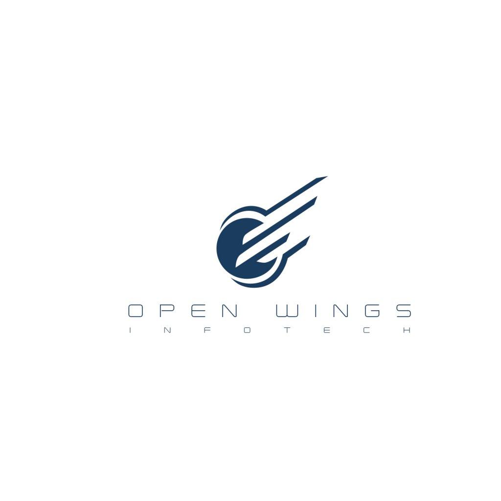 Open Wings Infotech4.jpg