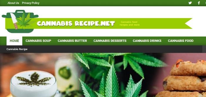 Opera-Captura-de-pantalla_2019-11-08_111508_cannabisrecipe.net.jpg