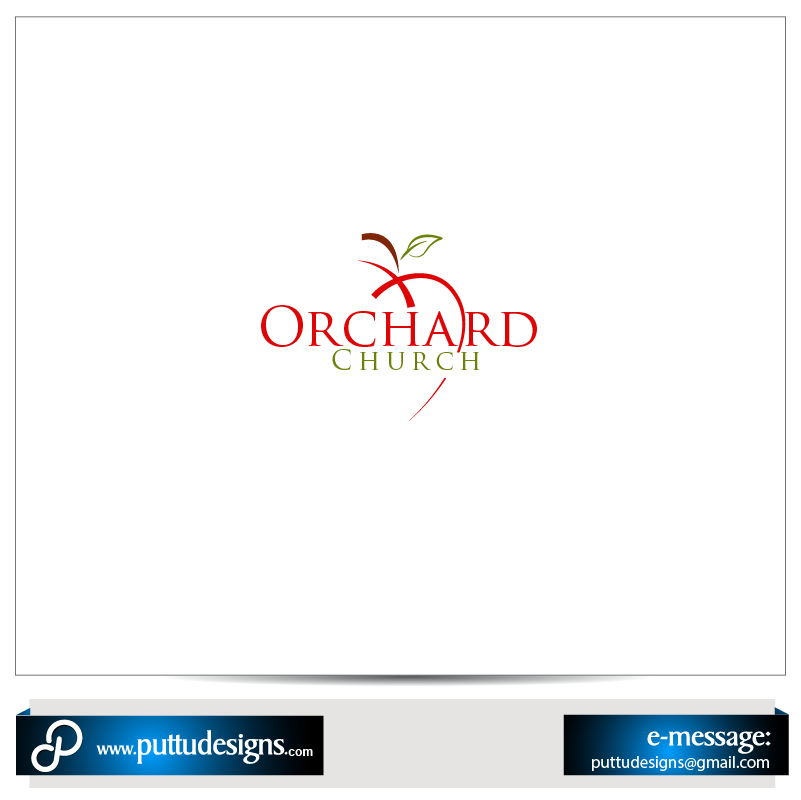 Orchard Church-01.png