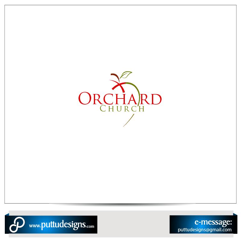 Orchard Church_V1-01.png