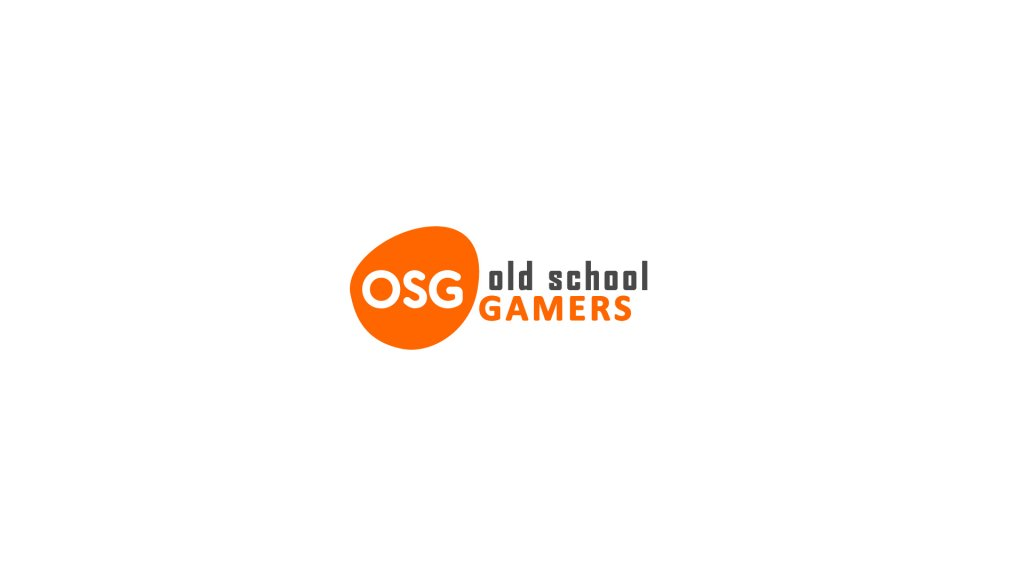 OSG-2.jpg