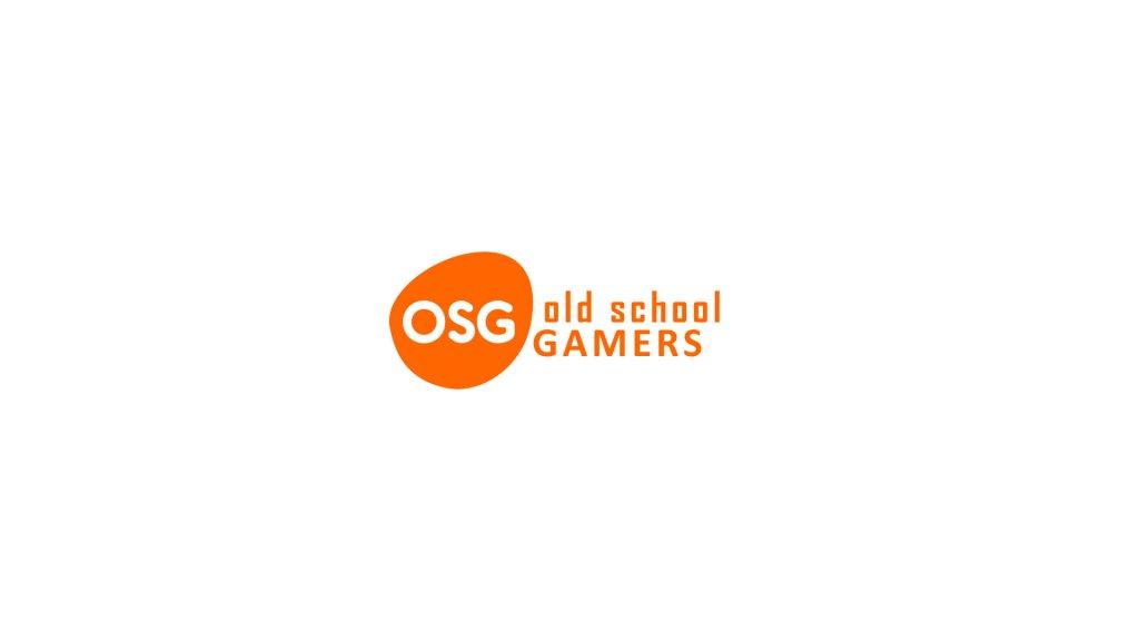 OSG-4.jpg