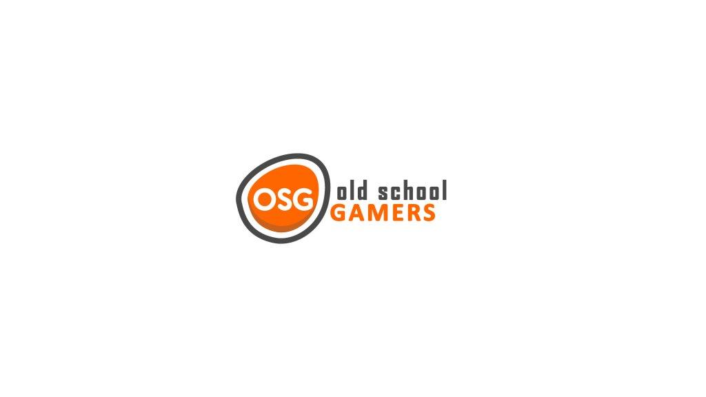 OSG-5.jpg
