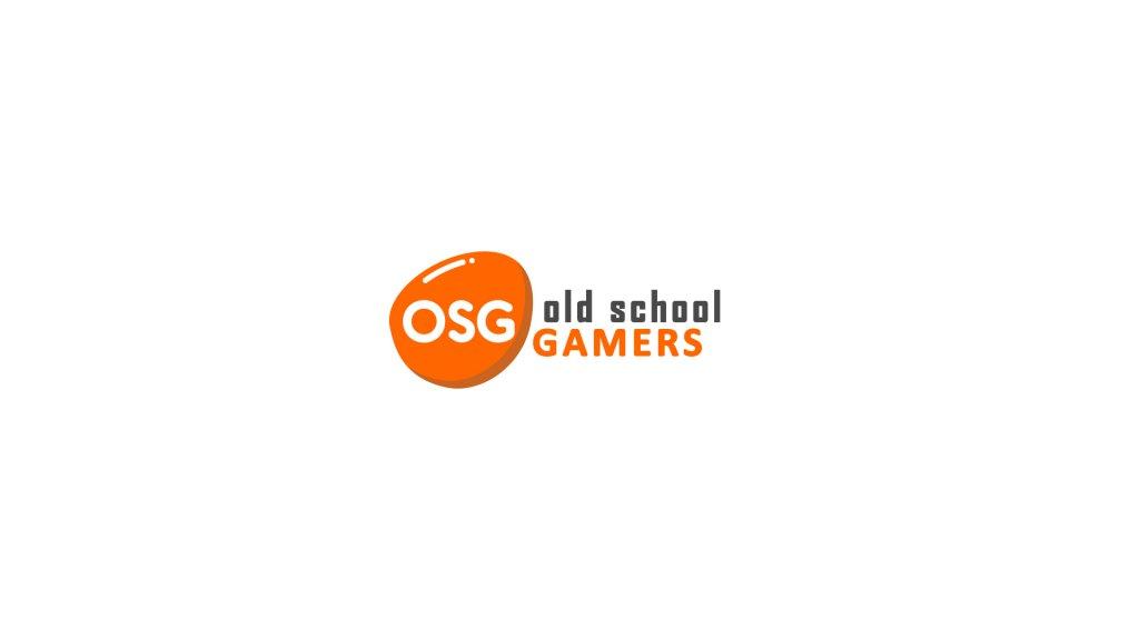 OSG.jpg