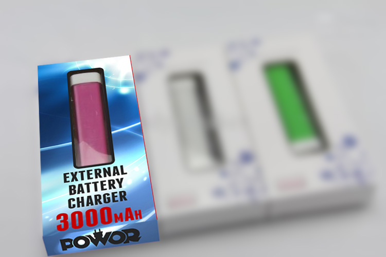 package_battery.jpg