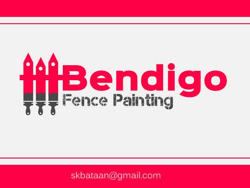 Paint_services.jpg