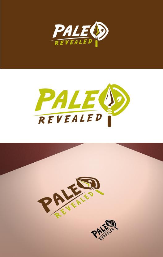 paleo-revealed.jpg