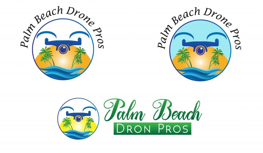 palm beach-01-01.jpg