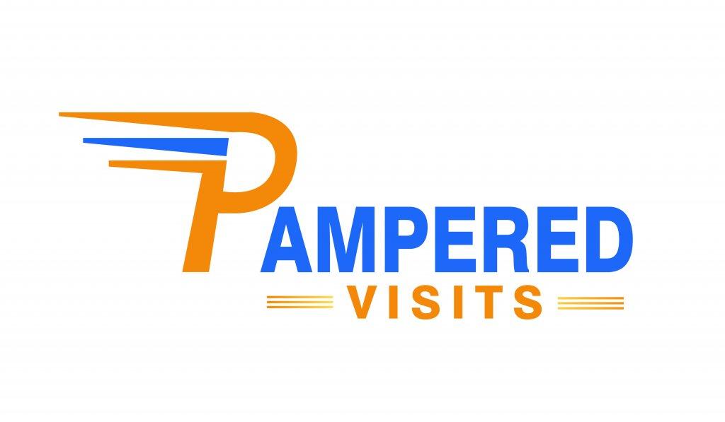 pamppered2-01.jpg