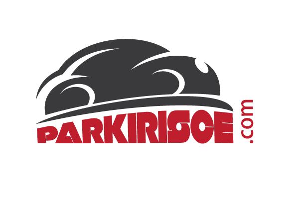parkirisce2.jpg