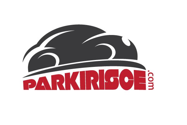 parkirisce3.jpg