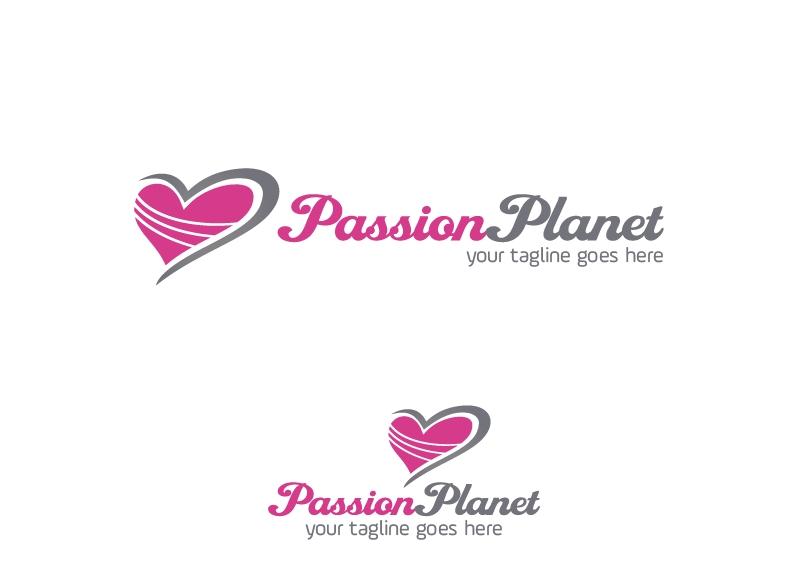 passion love.jpg