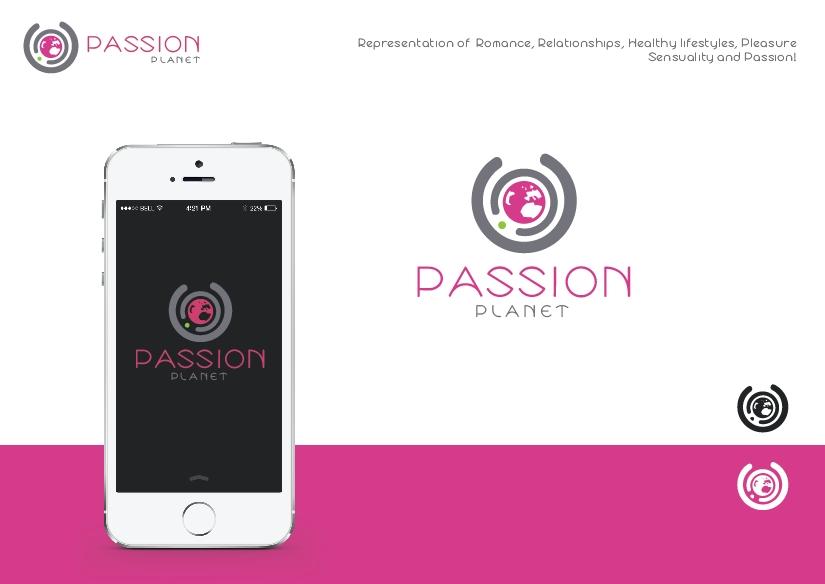 passion planet 2.jpg