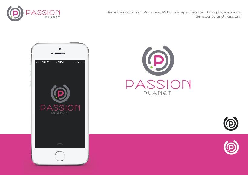 passion planet.jpg