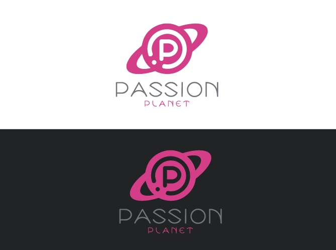 passion update 1.jpg