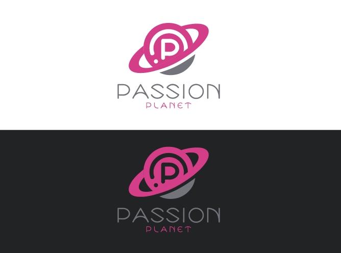 passion update.jpg