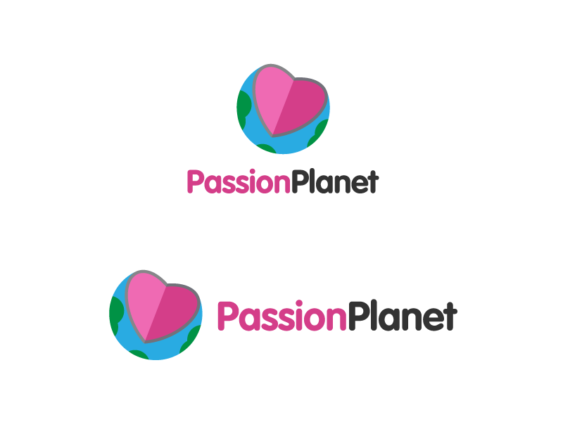 passionplanet2.png