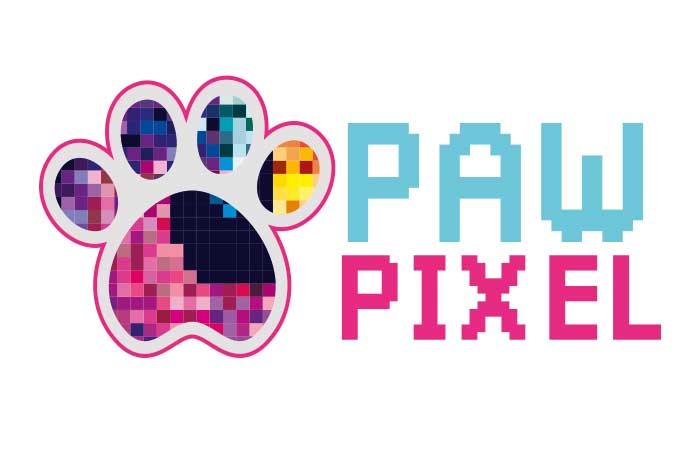 pawpixel.jpg