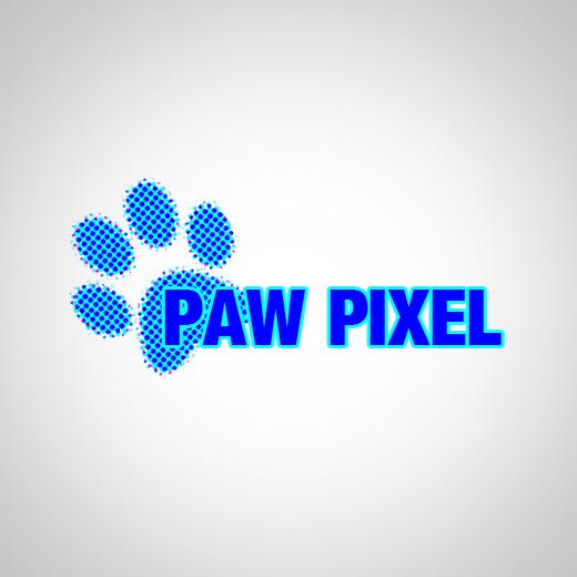 pawpixel.png