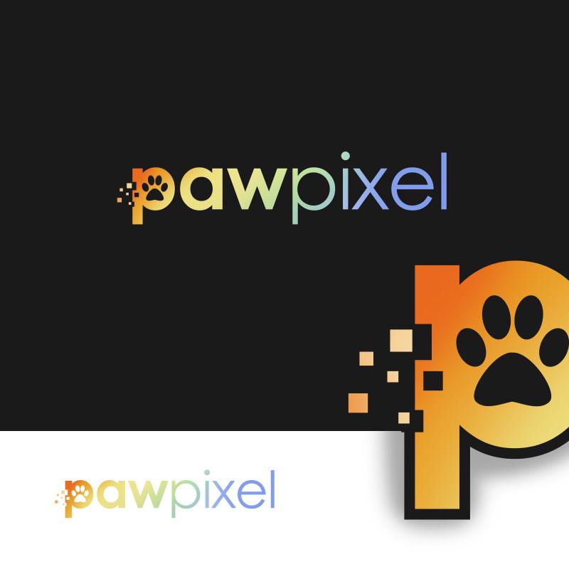 pawpixel4.jpg