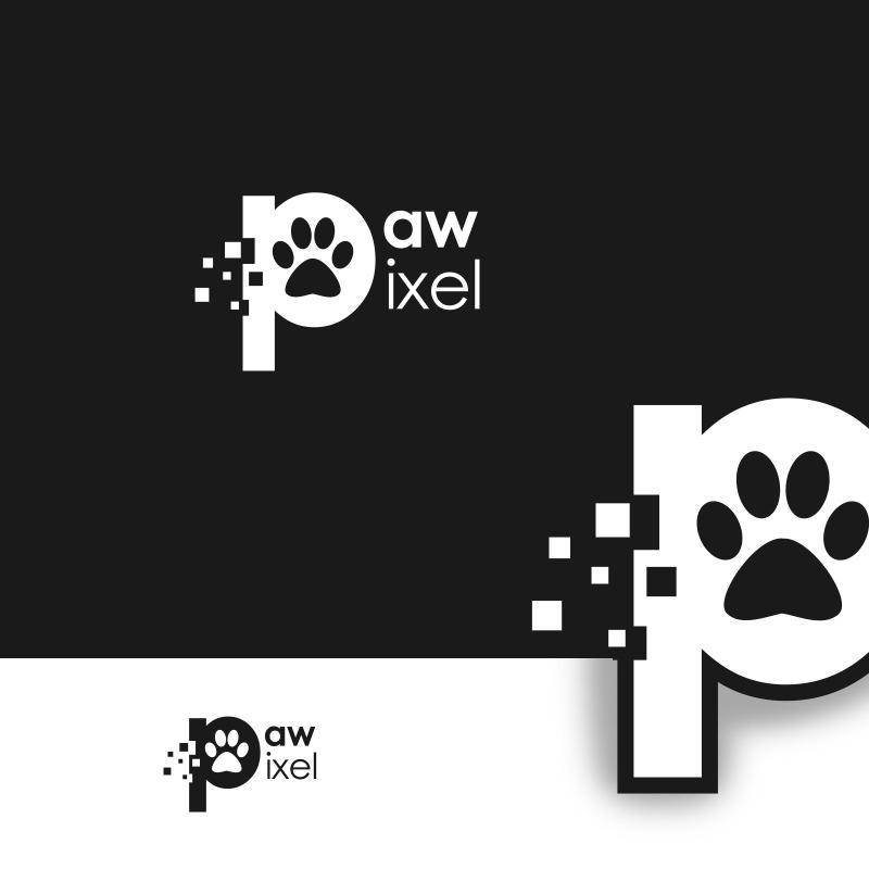 pawpixel5.jpg