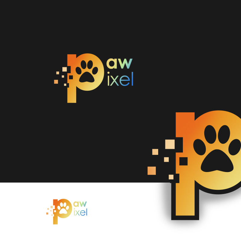 pawpixel6.jpg