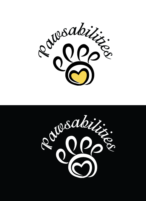 pawsability.png