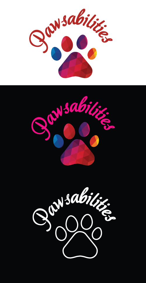 pawsability1.png