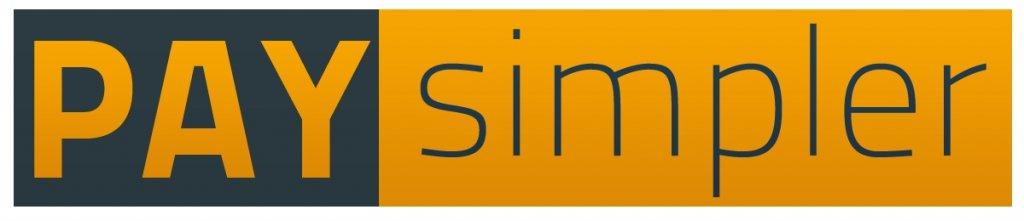 pay simpler logov1.jpg