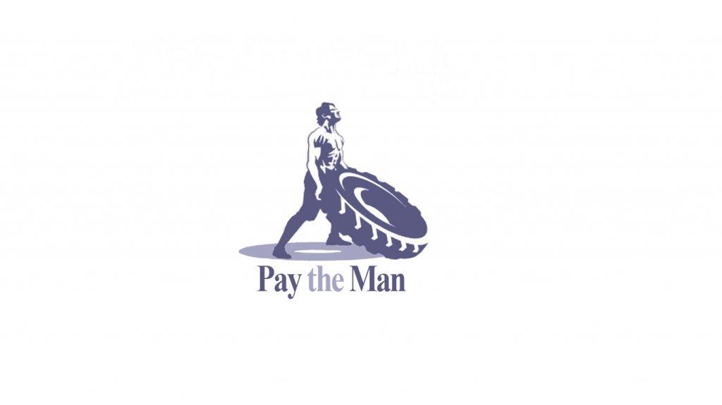 PAY THE MAN.jpg