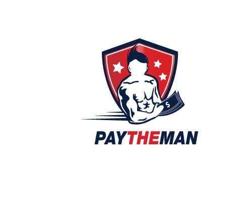 pay-the.png