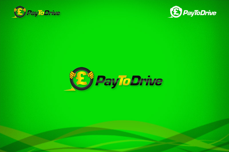 pay2drive.jpg
